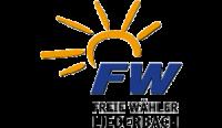 FWG Liederbach